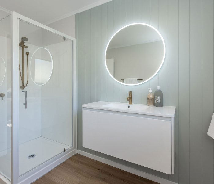 37a-charles-street-bathroom-10