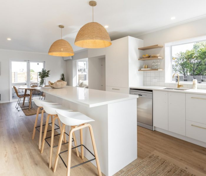 37a-charles-street-kitchen-dining-18