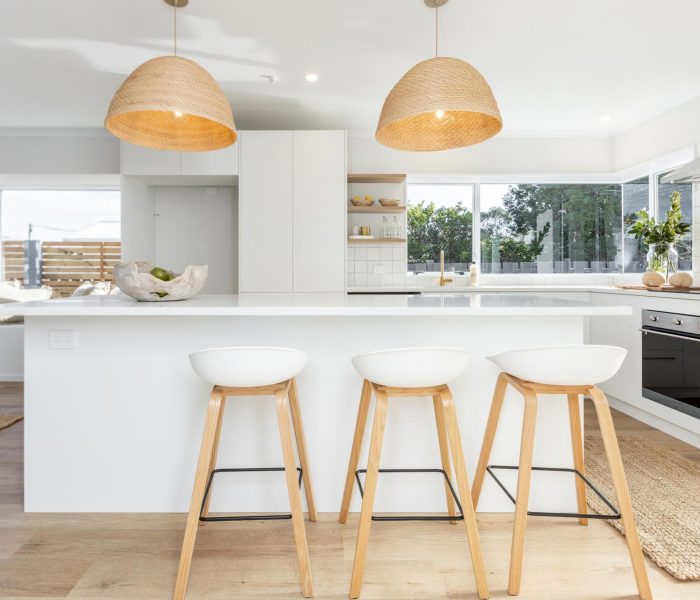 37a-charles-street-kitchen-island-15