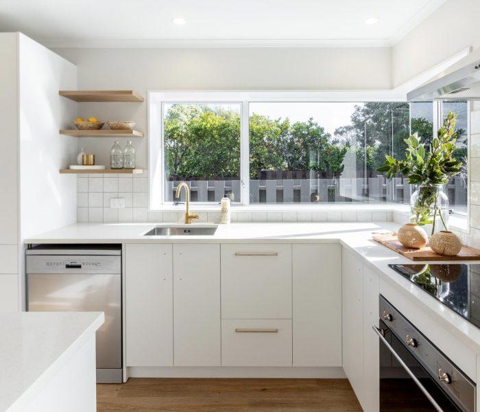 37a-charles-street-kitchen-sink-17
