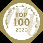 HOY_2020_Top-100