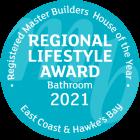 HOY_2021_EC_Regional_Lifestyle_Bathroom_QM