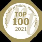 HOY_2021_Top 100_finalist