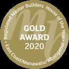 gold-award-east-coast