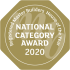 national-category-award-2020