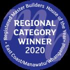 regional-category-winner