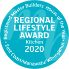regional-lifestyle-award