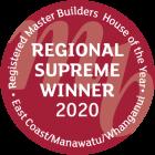 regional-supreme-winner