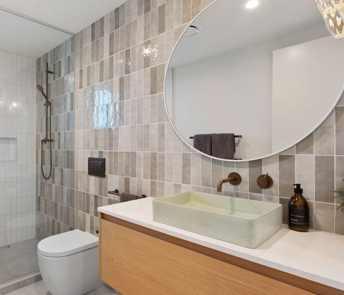 tw-homes-1920px-house-and-land-bathroom-2