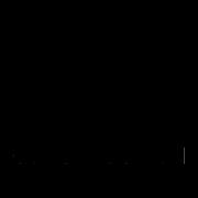 tw-homes-affiliates-logo-600px-hb-construction