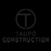 tw-homes-affiliates-logo-600px-new-taupo-construction