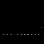 tw-homes-affiliates-logo-600px-rocket-scaffolding