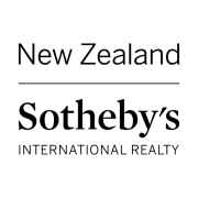tw-homes-affiliates-logo-600px-sotherbys