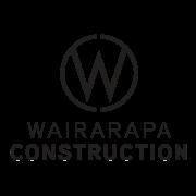 tw-homes-affiliates-logo-600px-wairarapa-construction