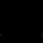 HB Construction Logo